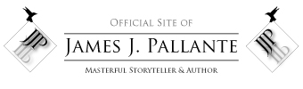 JJPallante Official Site
